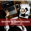 Las Redes Sociales un aliado a tu negocio