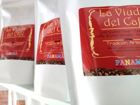 Café Gourmet Artesanal