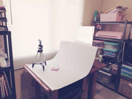 Nuestro Studio Taller
