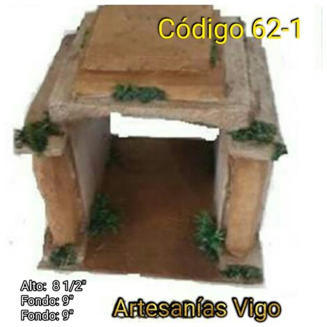 Casa de Herodes