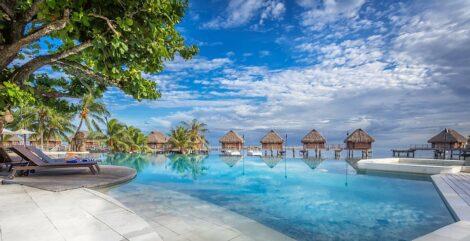 Polinesia Family Plan – Hasta 2 menores de 15 años GRATIS !!!!
