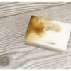 Jabón humectante