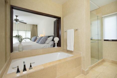 Alojamiento en Villa Privada Plan Familia – THE BUENAVENTURA GOLF & BEACH RESORT